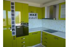 Кухня по поръчка - Варна