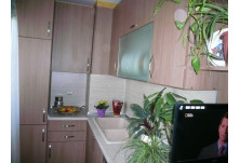 кухня стая и  тераса