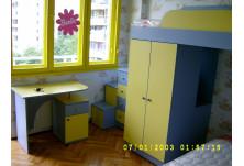 Детска по поръчка Варна.